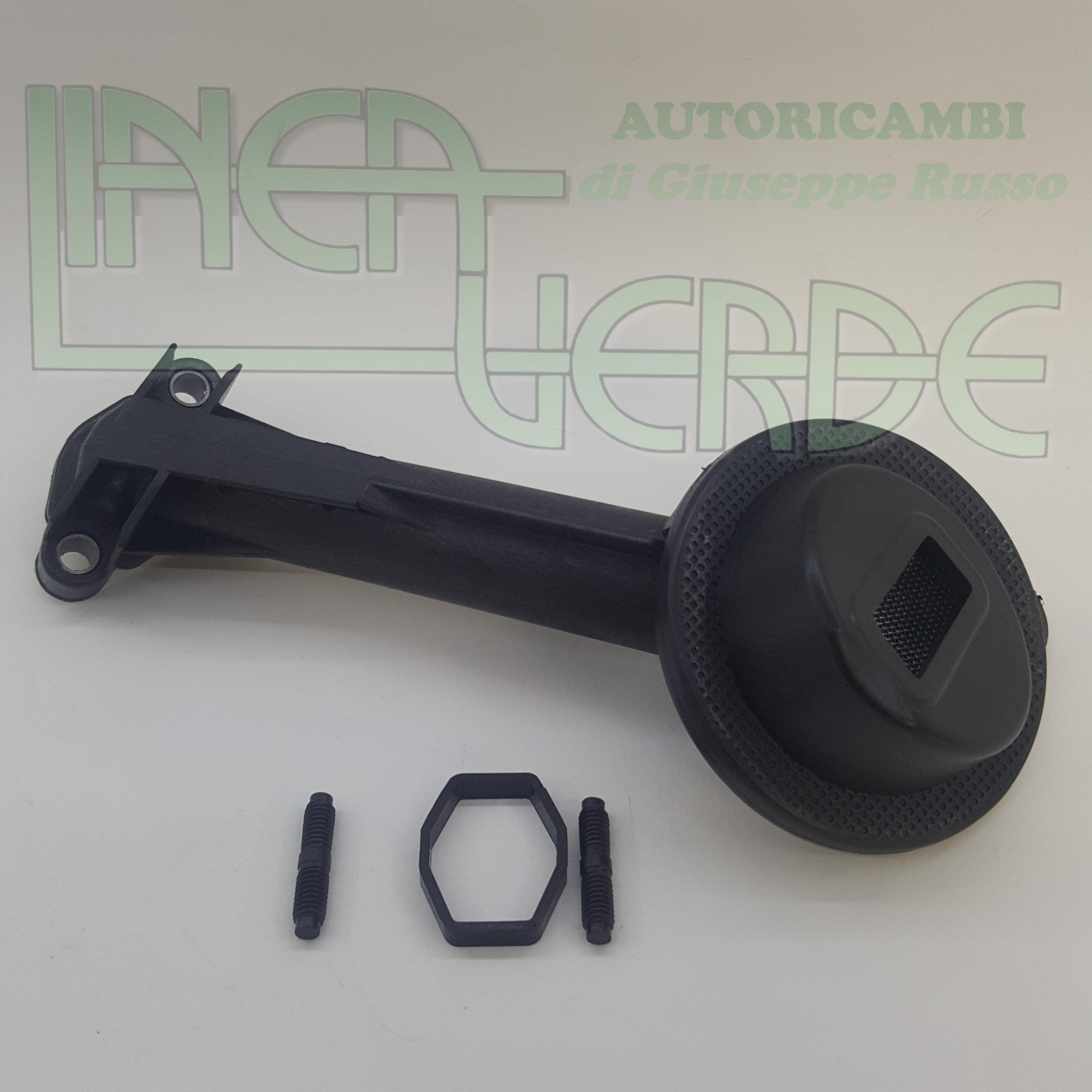 METZGER ABS Sensor Raddrehzahl Hinten 0900598 Volvo