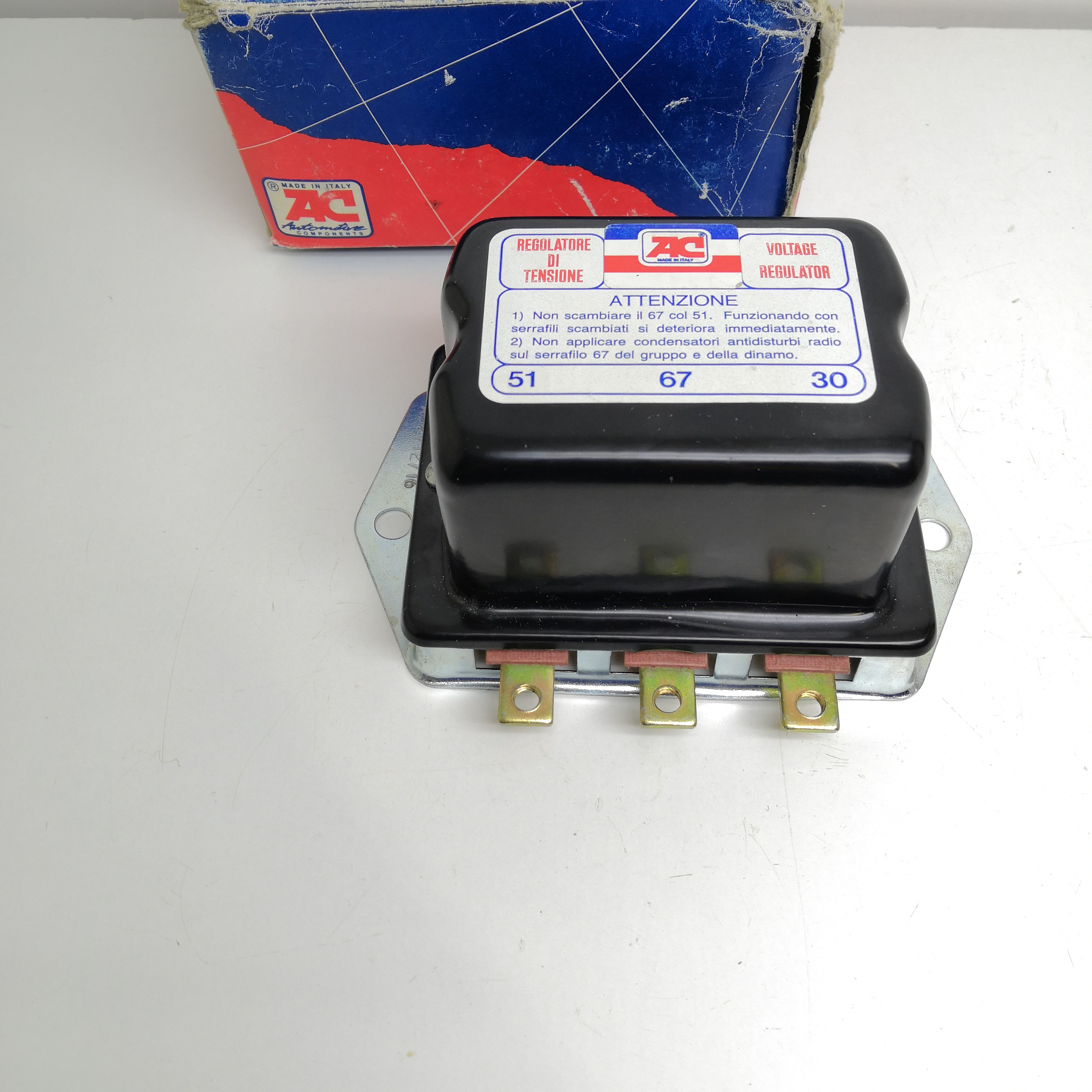 1226296 4 Anelli Pistone tasso//Pistone Anello Set GOETZE ENGINE BMW 2er 1500-2000