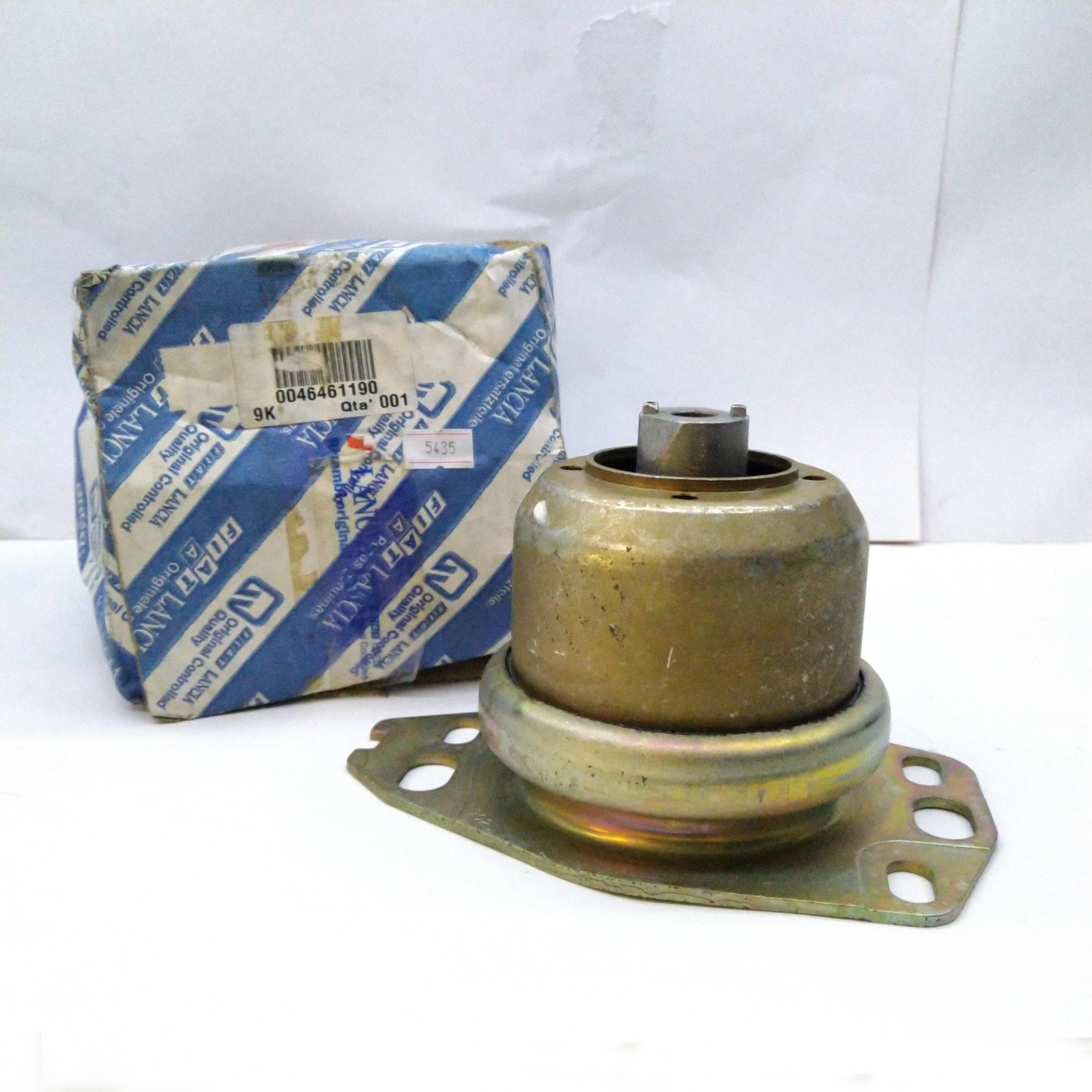 MARCA-SIR 0201069 Braccio oscillante sup sx adat.Alfa Romeo