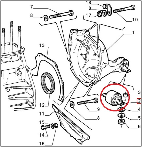 Ts further Nissan 240sx Suspension Parts Diagram moreover Color Wiring Diagram For Cars together with 171272792419 together with 1979 Corvette Radio Wiring Diagram. on alfa romeo spider engine
