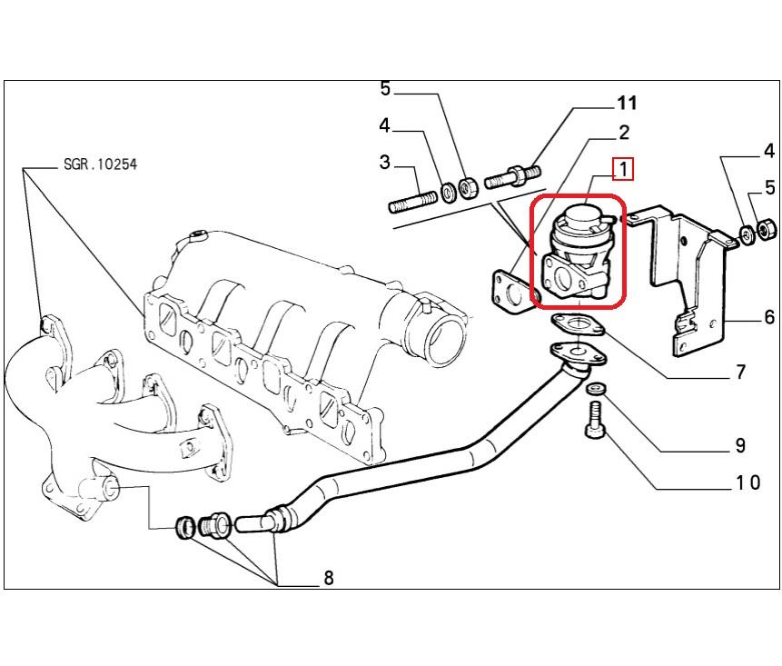 Mazda Ute Wiring Diagram