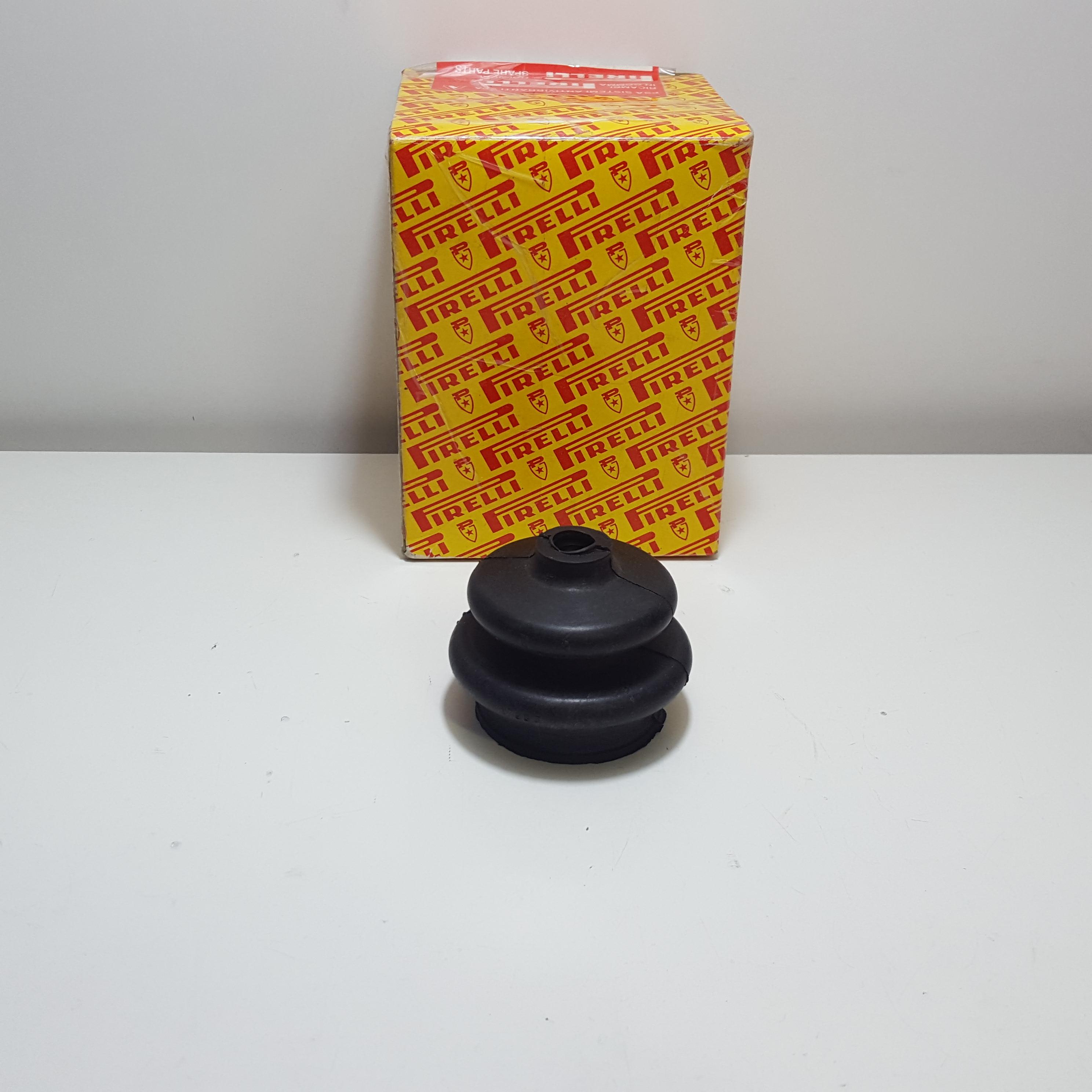 GUMMIMANSCHETTE für Handbremse /& Schalthebel für UAZ Abdeckung Kappe