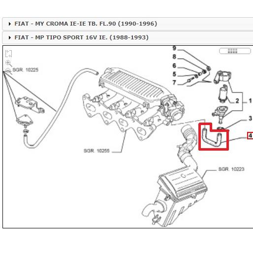 Si adatta TOYOTA STARLET TURBO 90-98 Powerflex ANTERIORE WISHBONE POSTERIORE BUSH Caster regolare