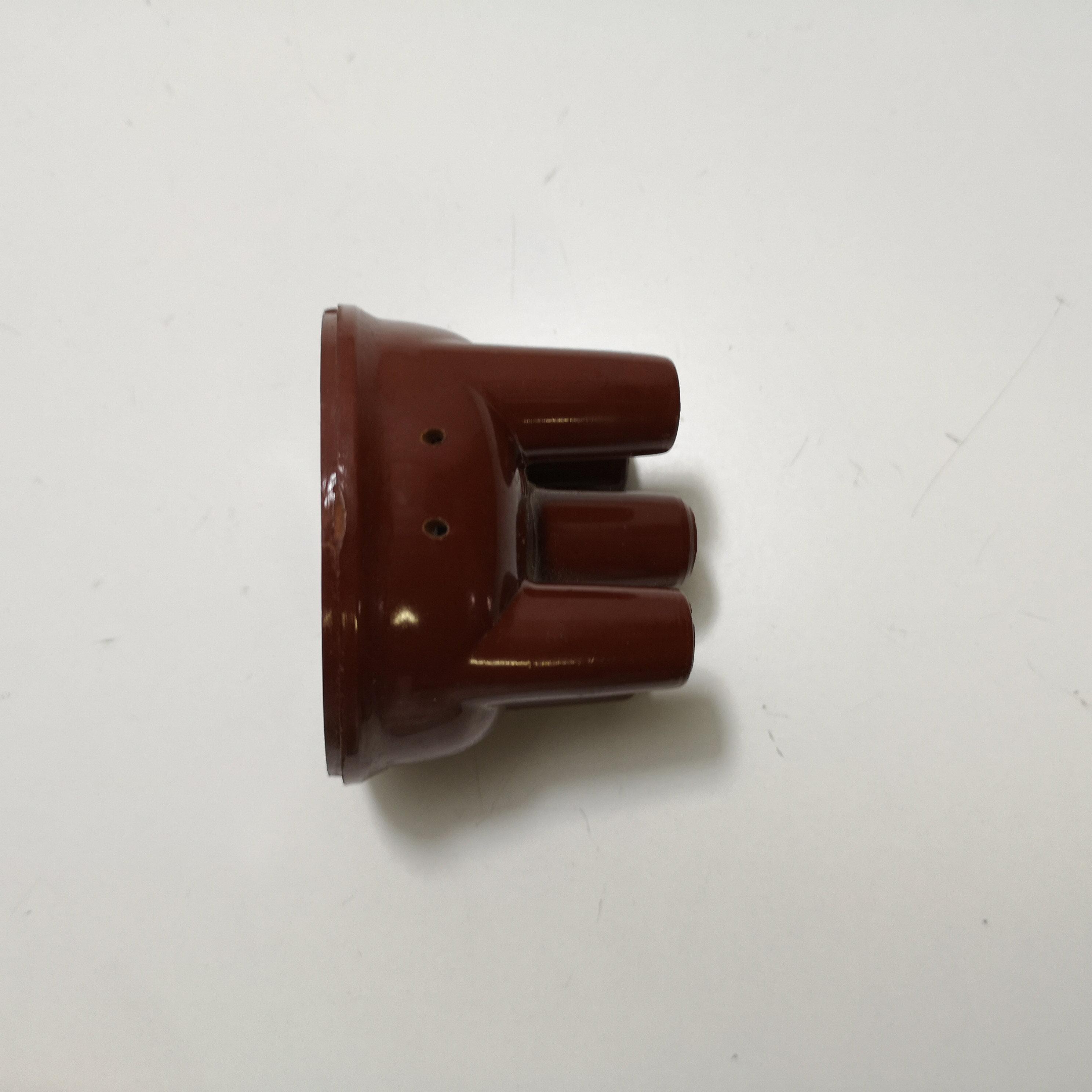 Manija de puerta mango vigas subalmacén vigas perchas bmw x5 e53 51228243636 trasera derecha nuevo