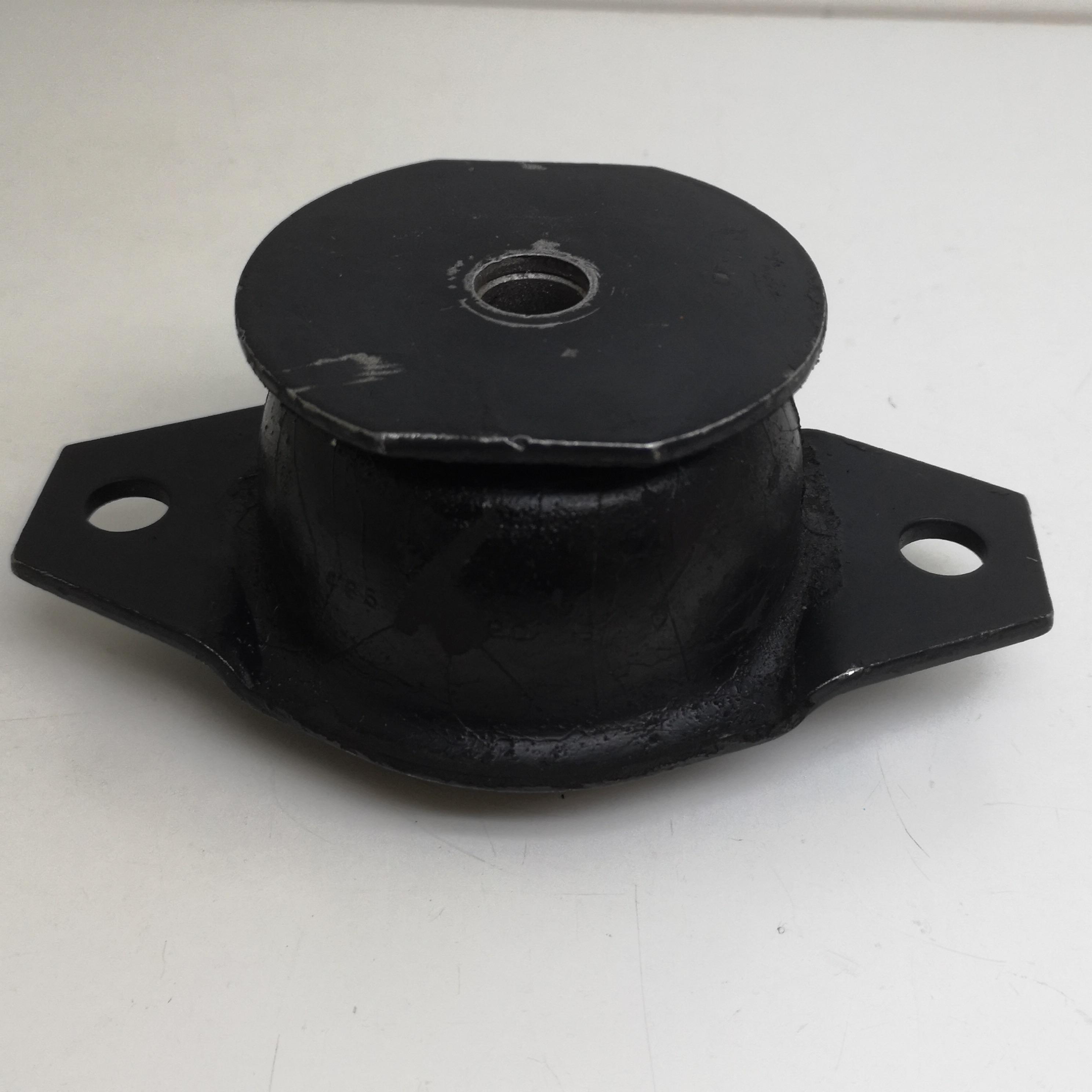 SUPPORTO ANTERIORE MOTORE FIAT UNO  1.0 1.1 1.3 Turbo 1.4 TURBO OE  5974777