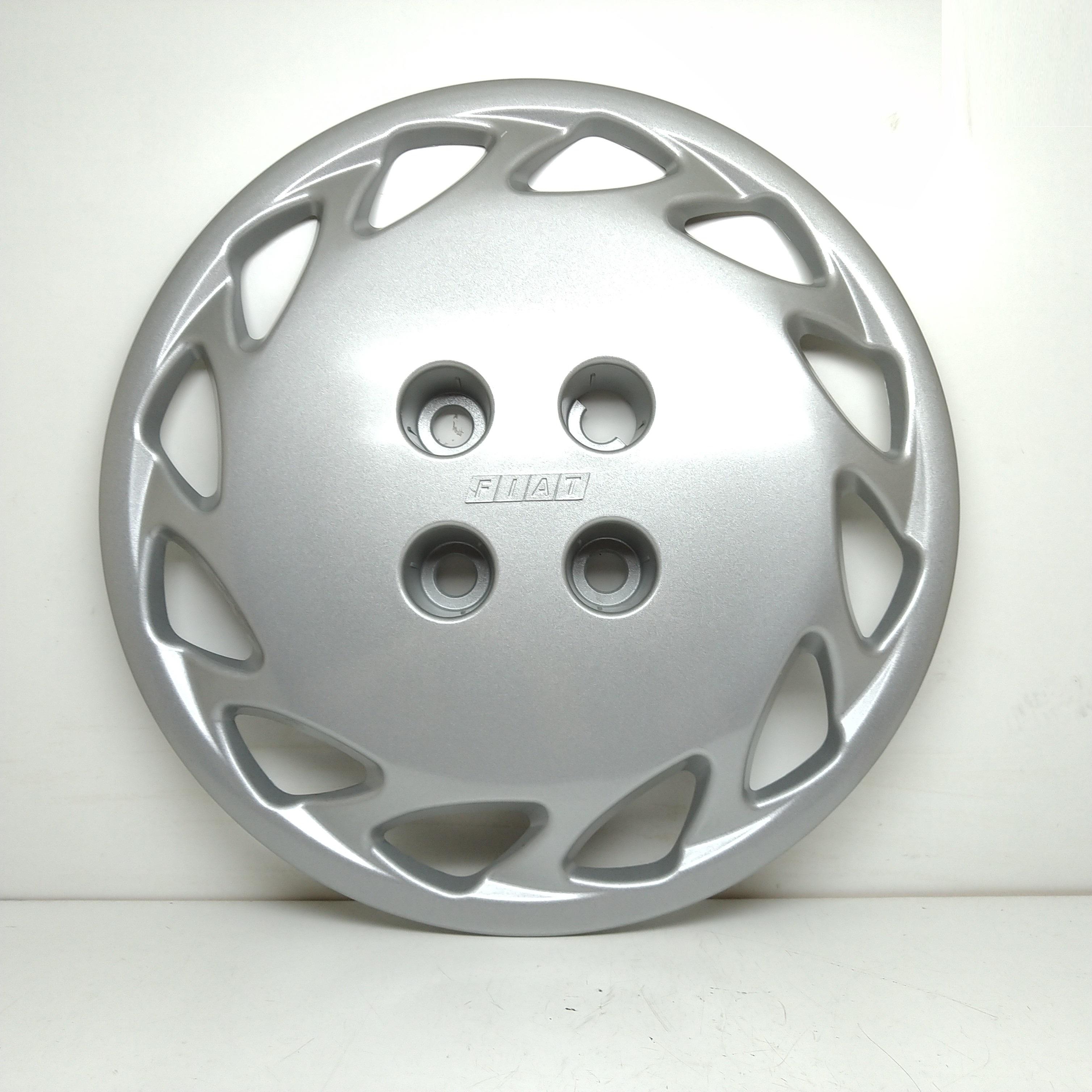 Copricerchio Punto 55//60 6 speed 14