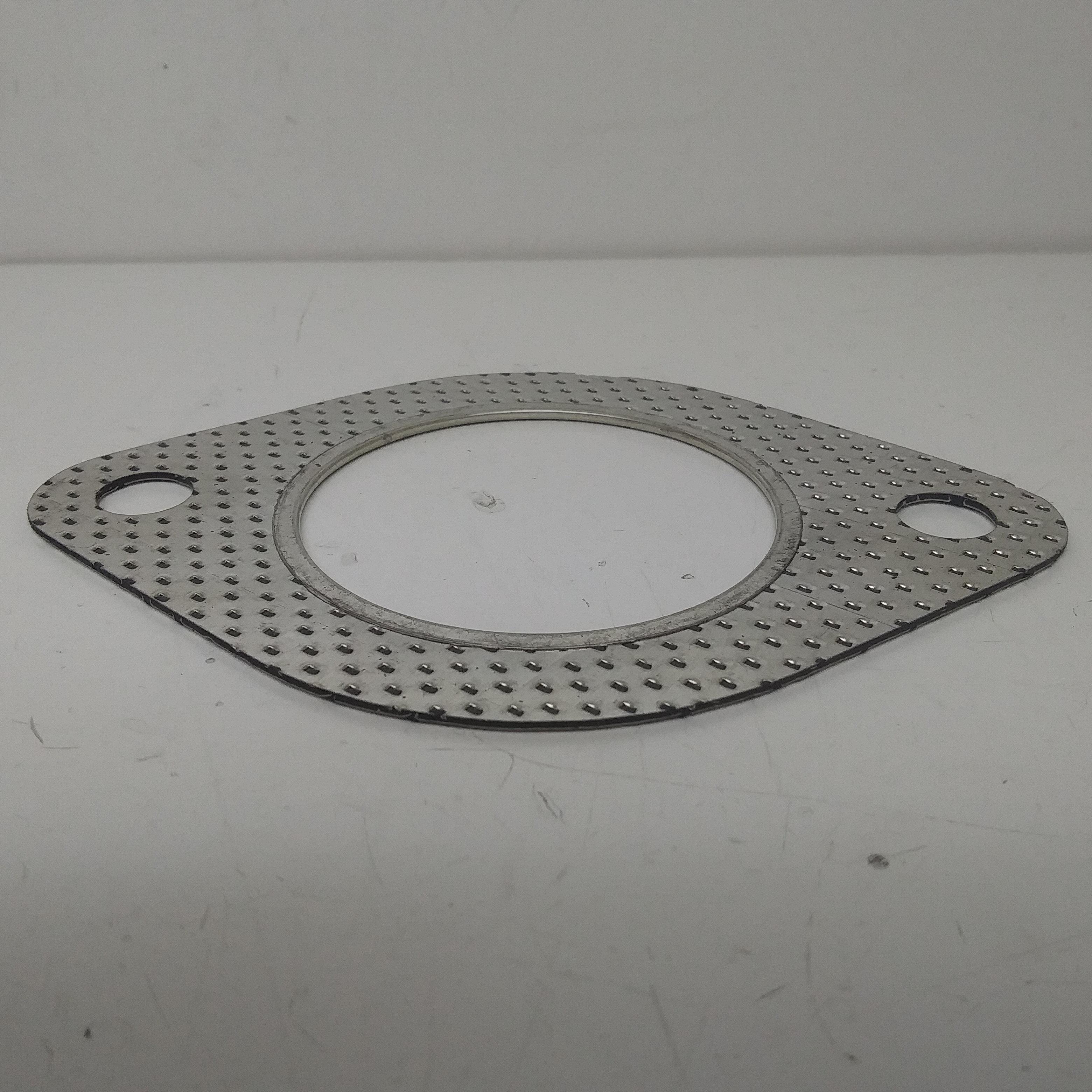Blue Print adm50104/Anello di guarnizione per Tappo Filettato di scarico olio