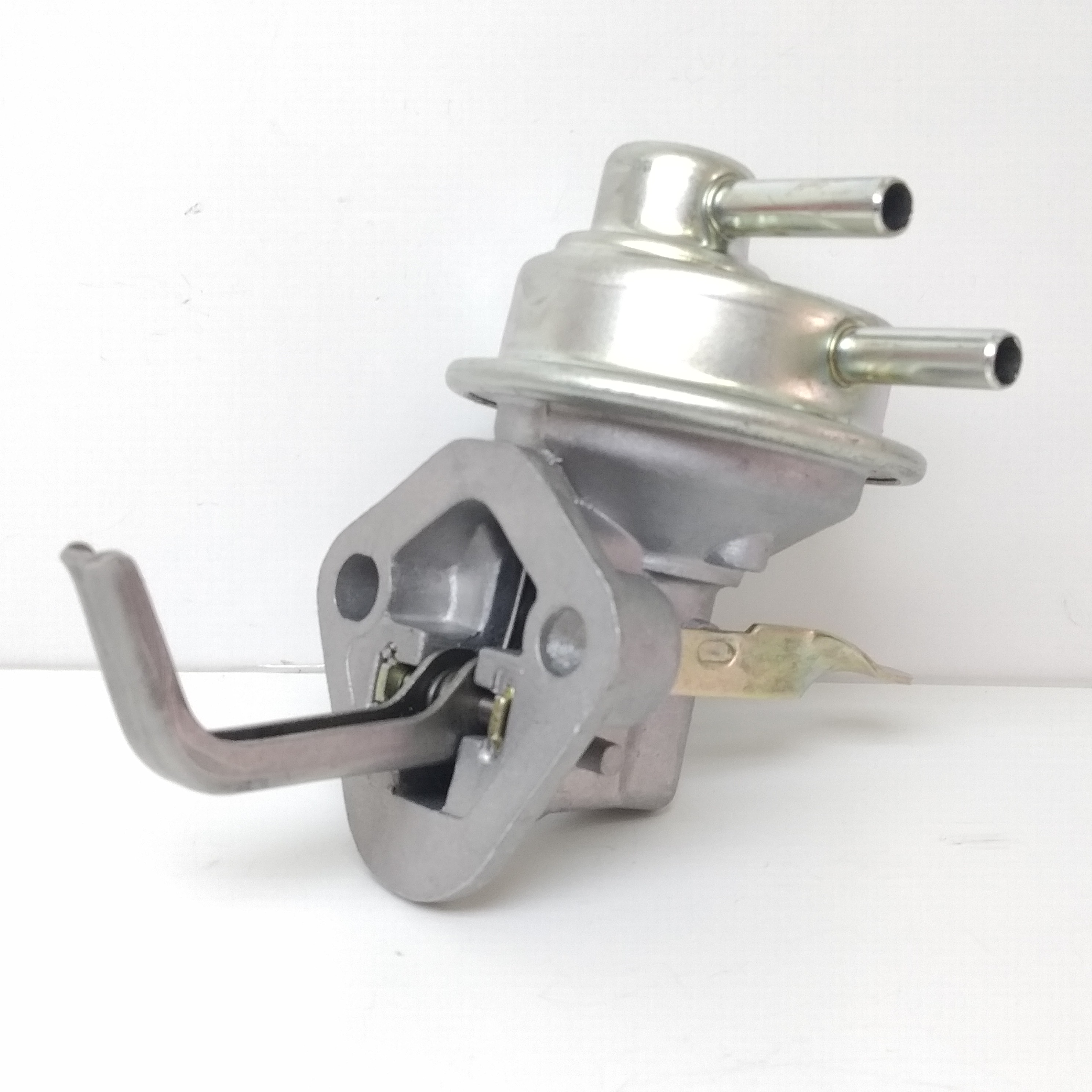 LAND ROVER DISCOVERY FUEL PUMP FOR ERR5057