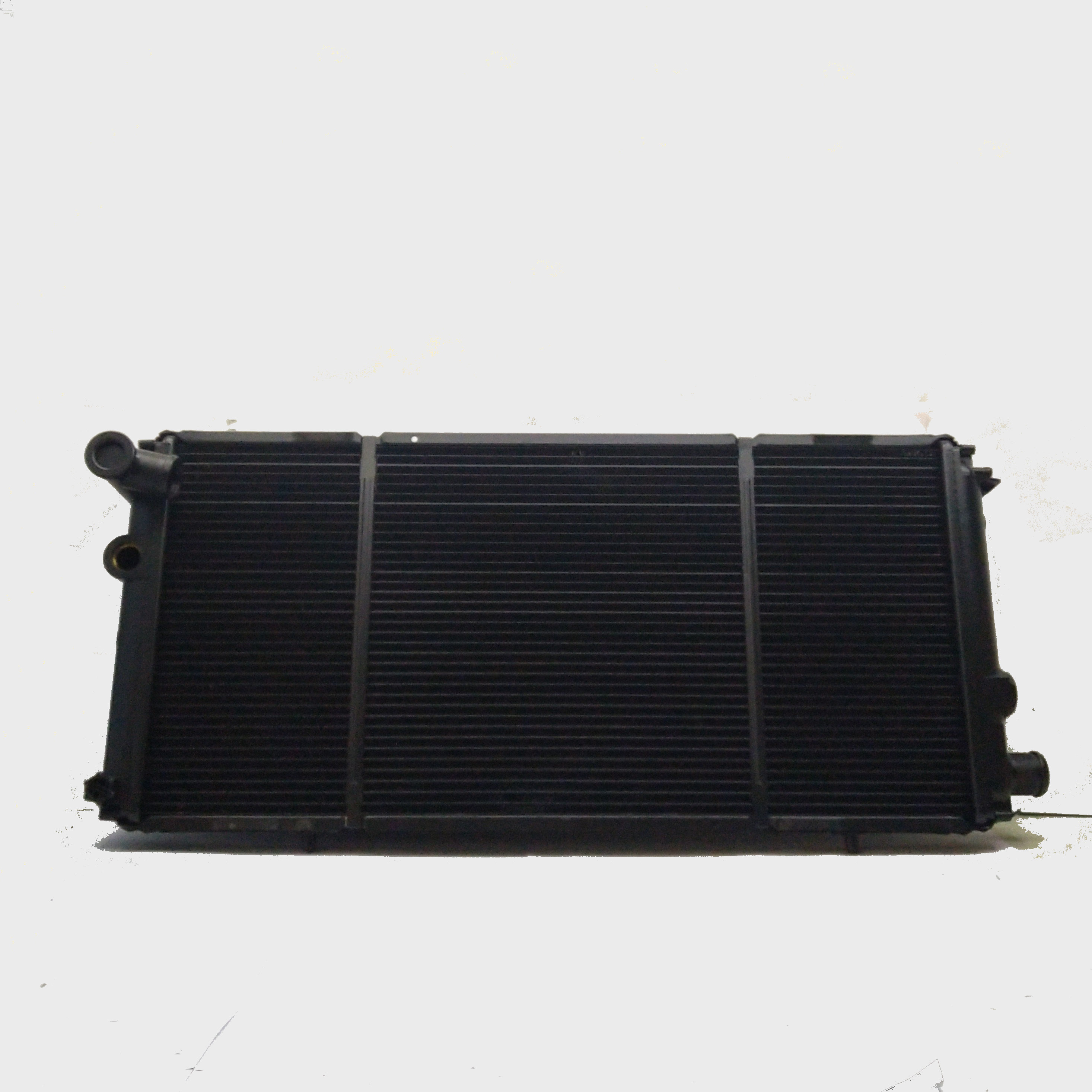 ENGINE COOLING RADIATOR PEUGEOT 205 FOR 1300K5