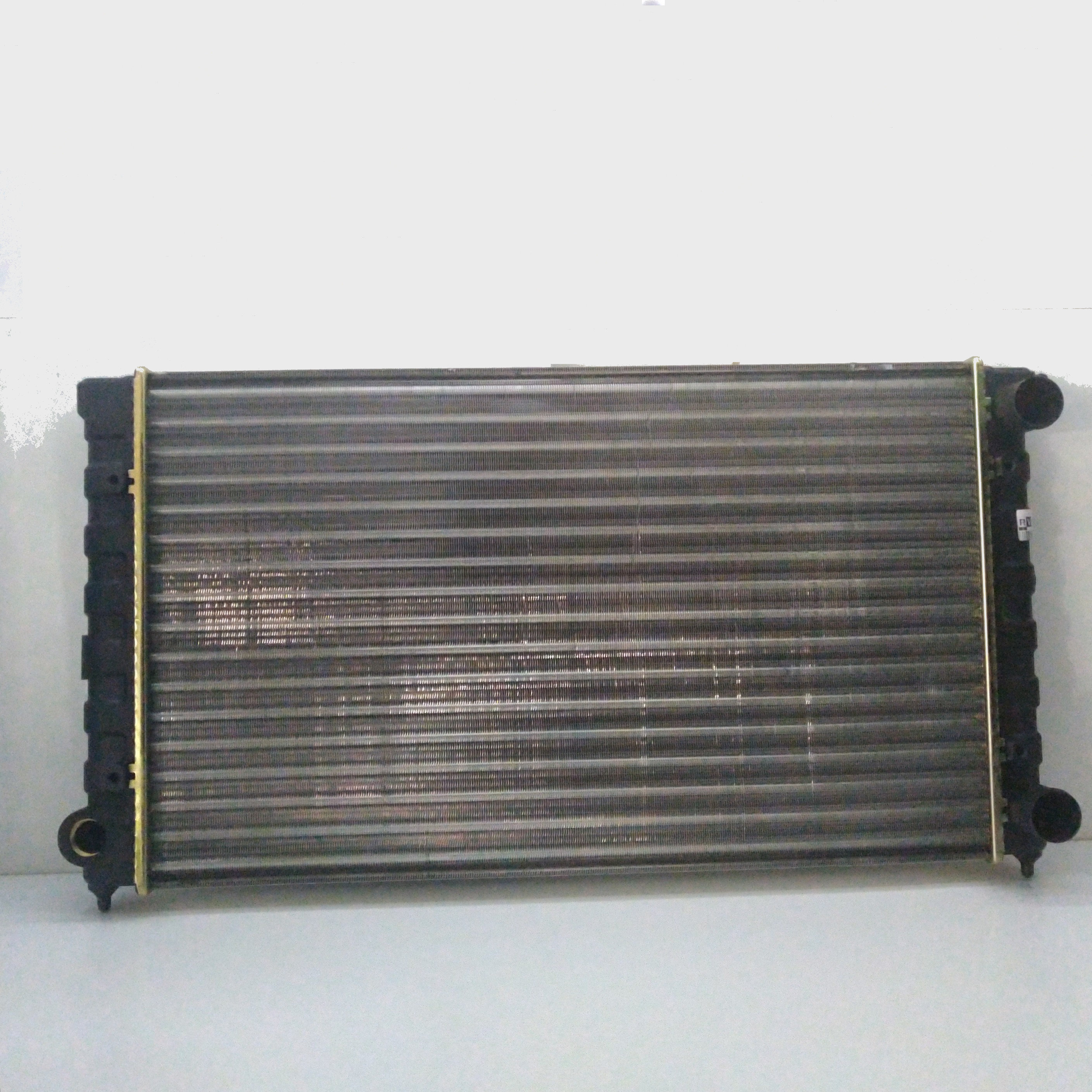 VW GOLF - JETTA - SCIROCCO ENGINE COOLING RADIATOR FOR 1L0121253B