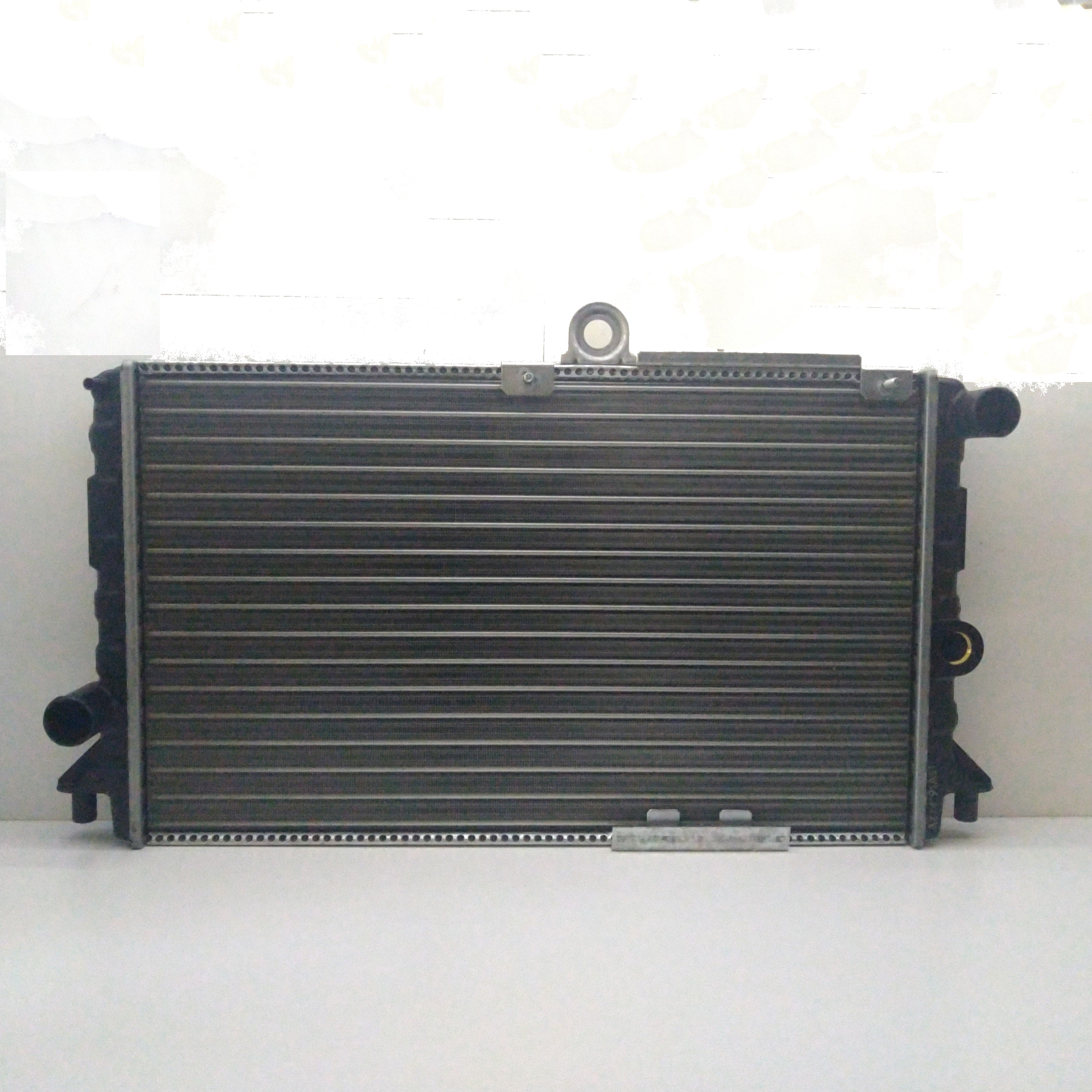 COOLING RADIATOR ALFA ROMEO 33 VALEO ENGINE FOR 60538379
