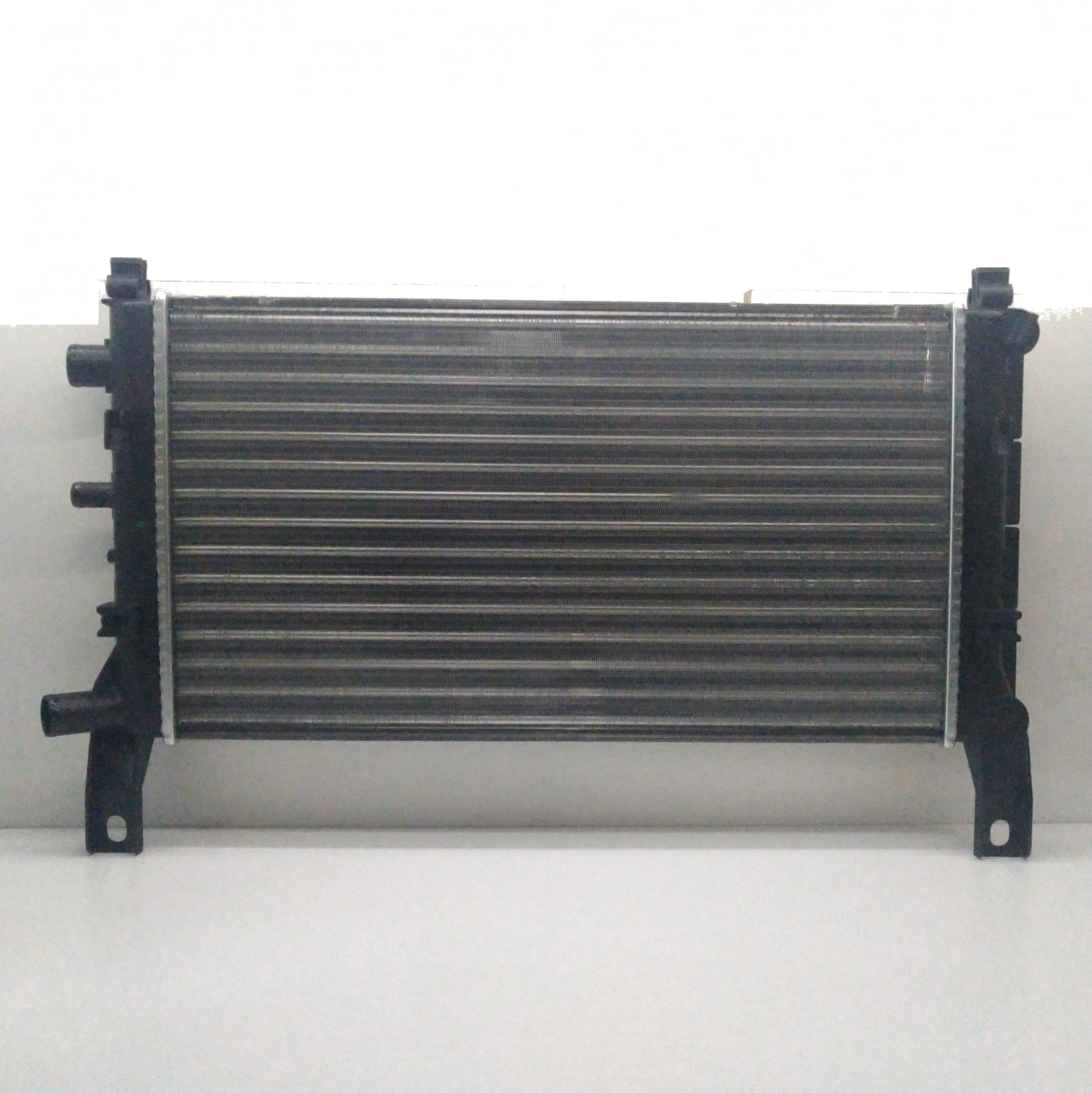FORD FIESTA ENGINE COOLING RADIATOR FOR 1004038