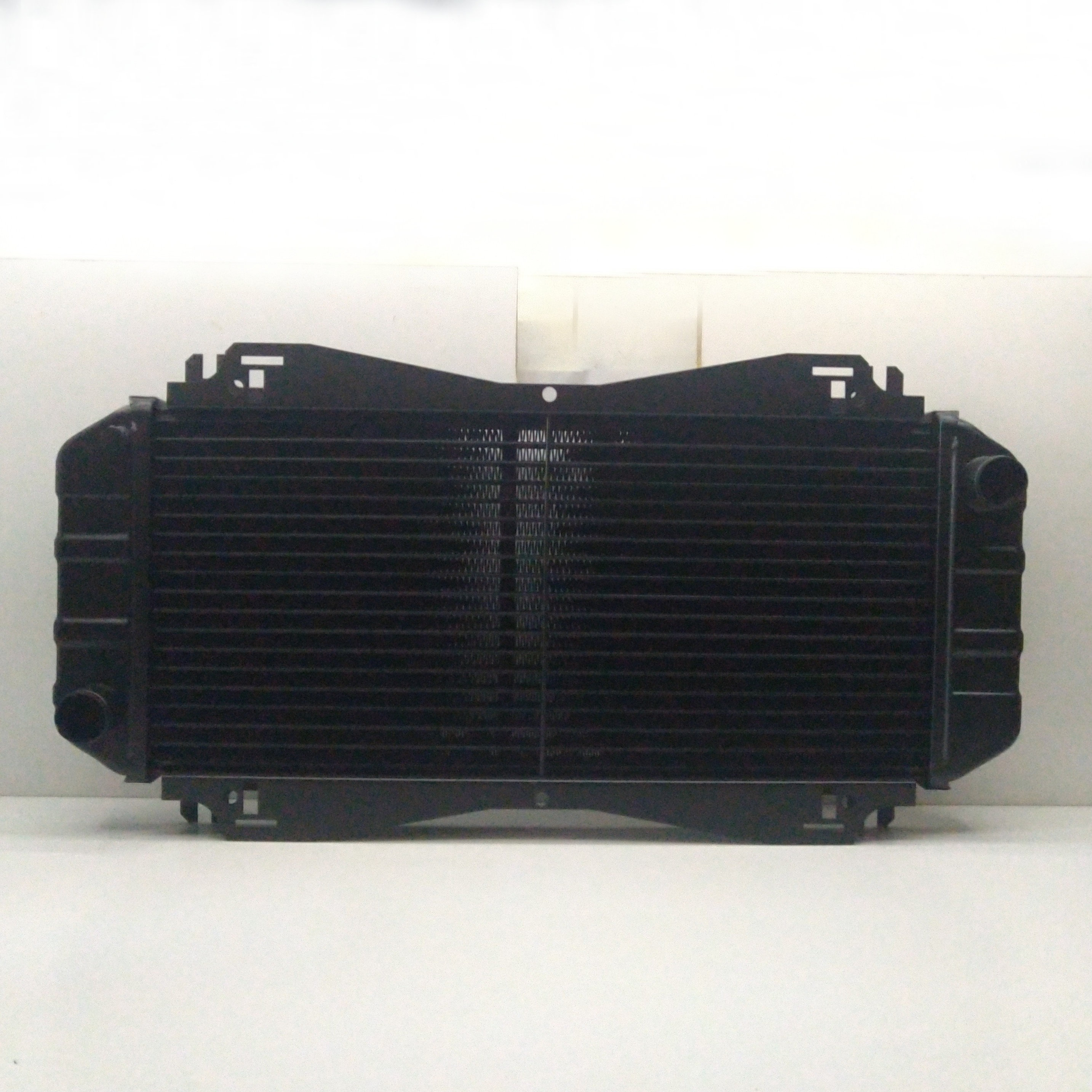 FORD FIESTA II ENGINE COOLING RADIATOR FOR 1619067
