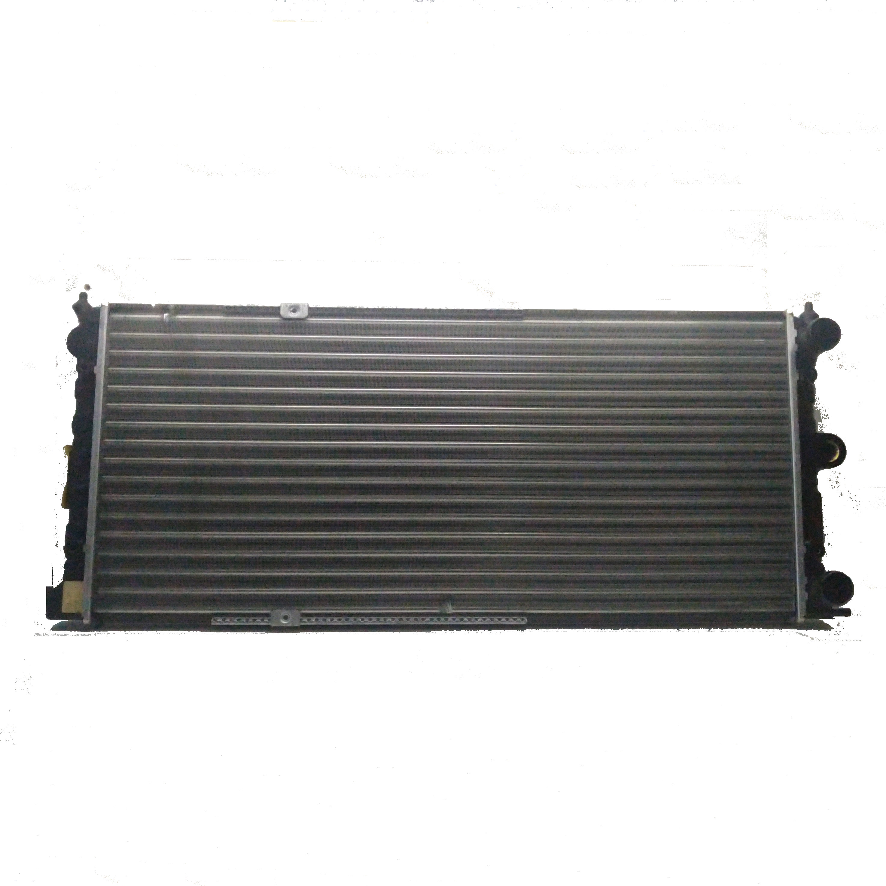 VW PASSAT ENGINE COOLING RADIATOR - SANTANA VALEO FOR 321121251AJ