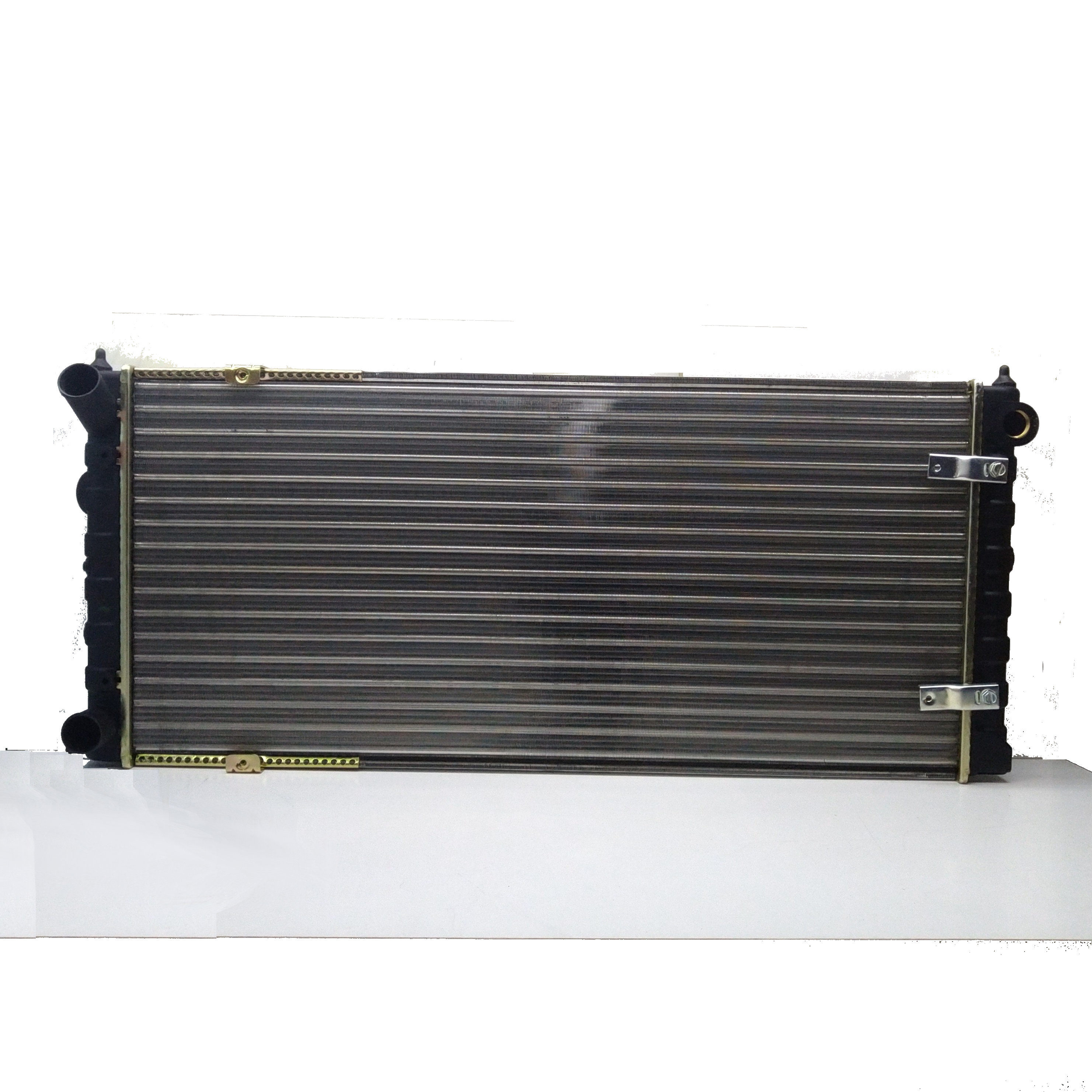 VW GOLF - SCIROCCO - JETTA ENGINE COOLING RADIATOR FOR 191121251C