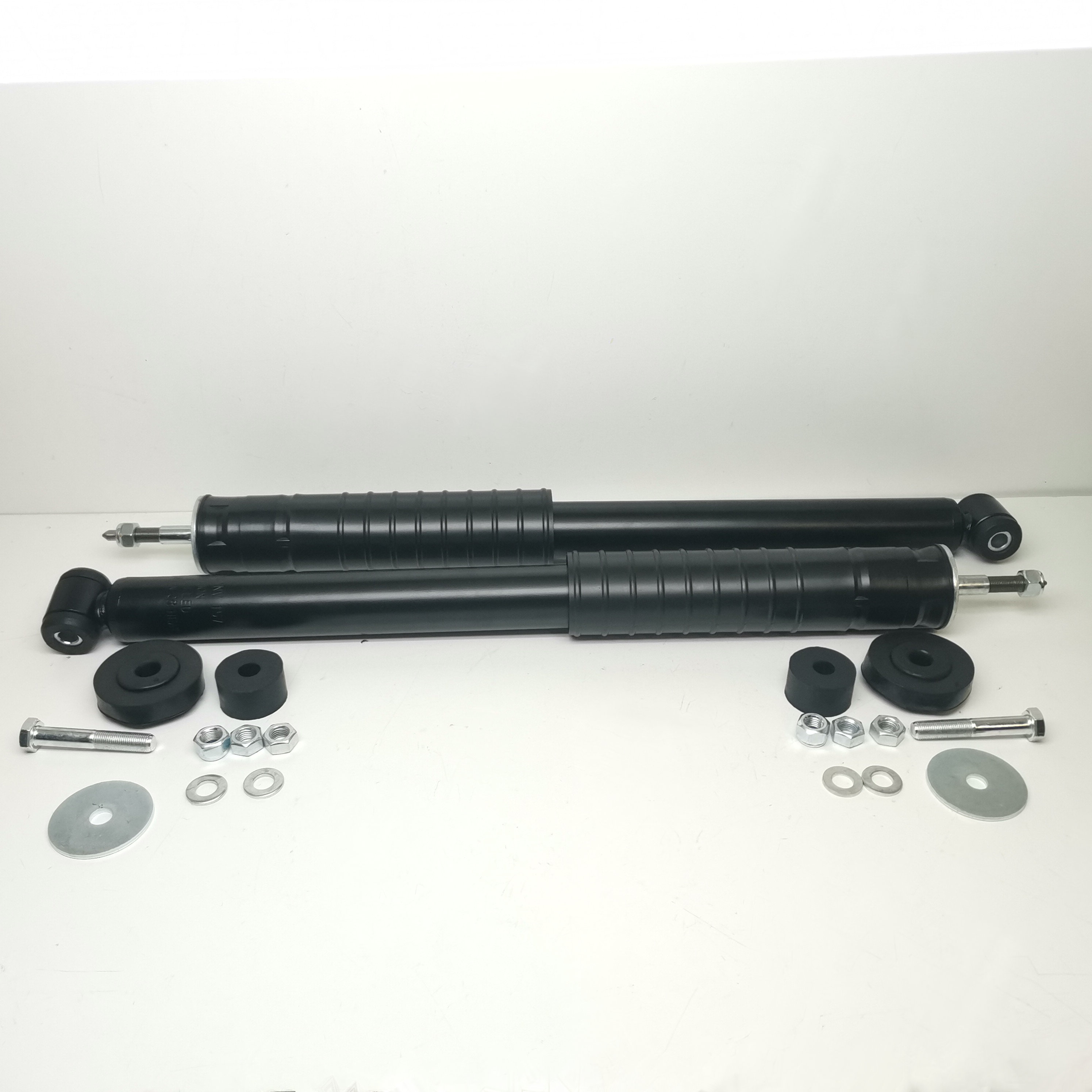 MERCEDES A - B CLASS POST SHOCK ABSORBER KIT FOR 1693260000