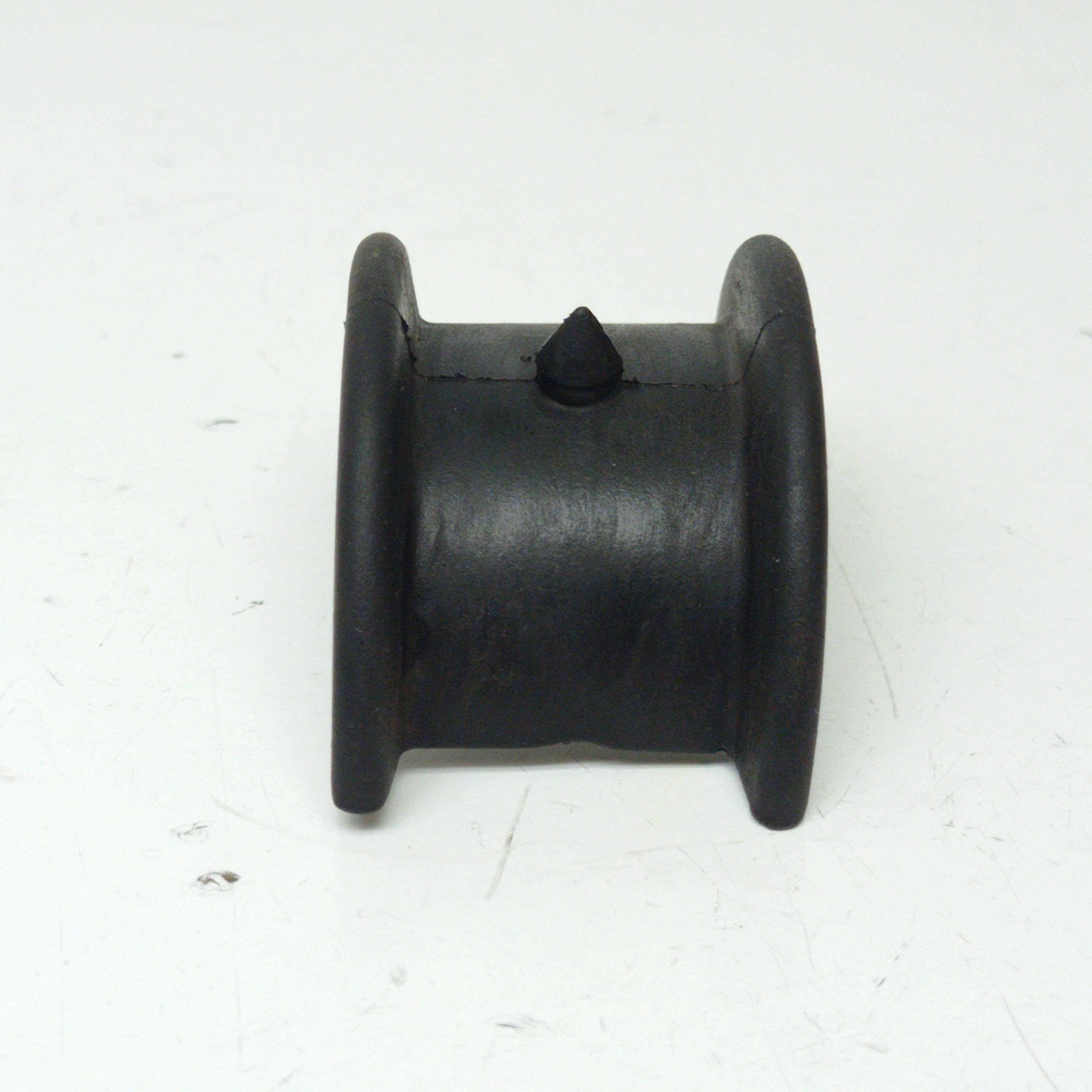 STEERING BOX SUPPORT DX FIAT PANDA AGES FOR 7570504