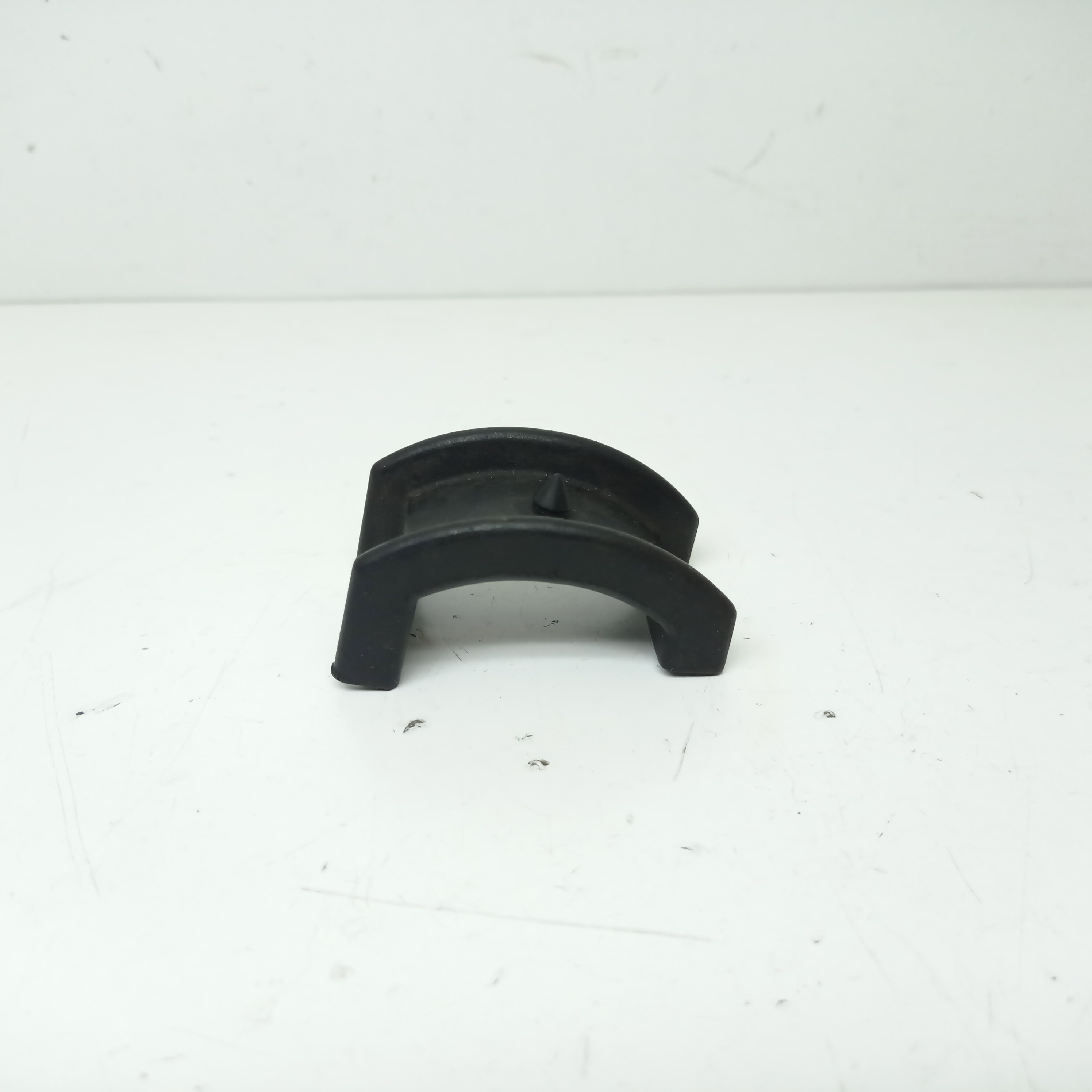 LEFT STEERING GUIDE BOX SUPPORT FIAT PANDA AGES FOR 7570506