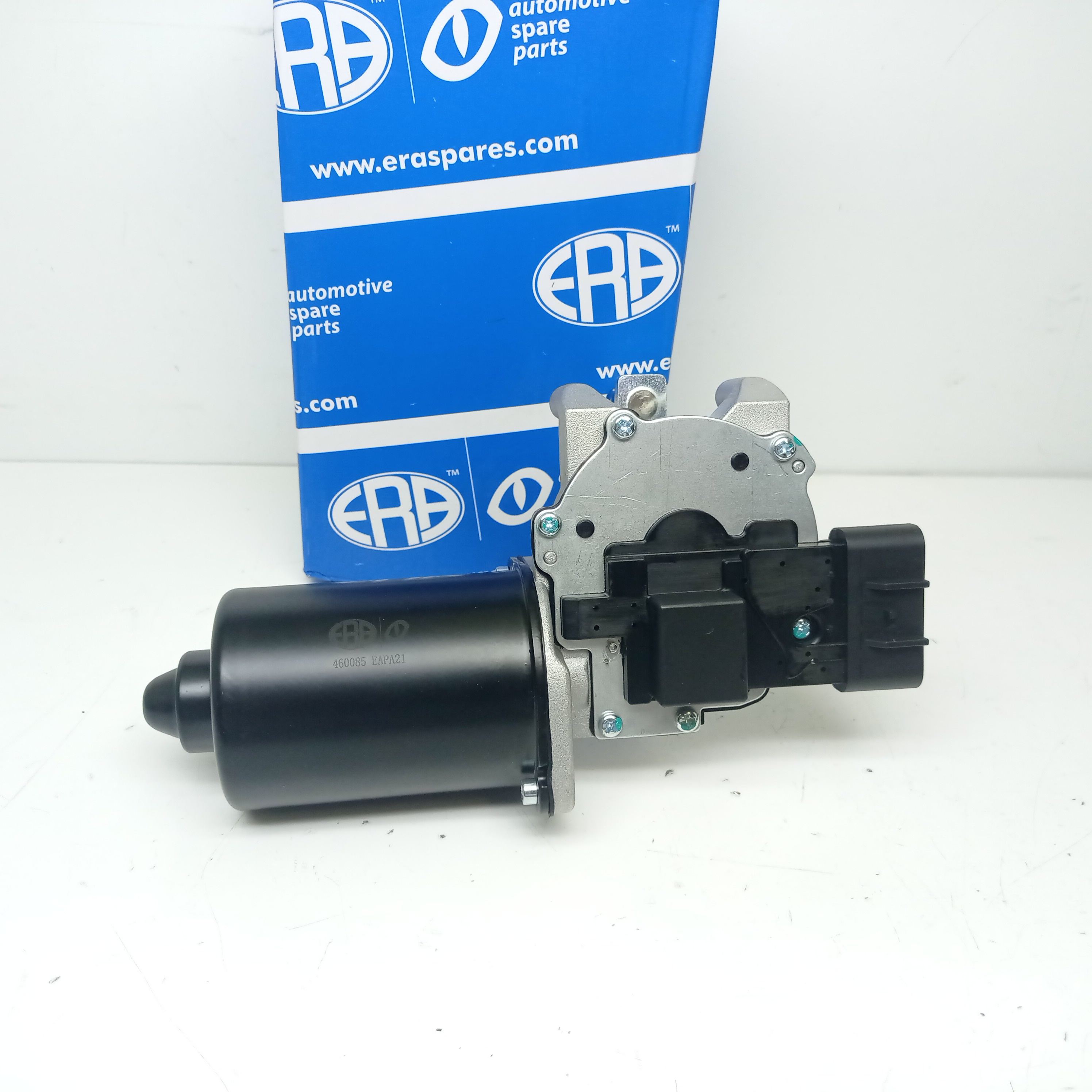 FRONT WIPER MOTOR FIAT DUCATO - CITROEN JUMPER ERA 460085A FOR 77364080
