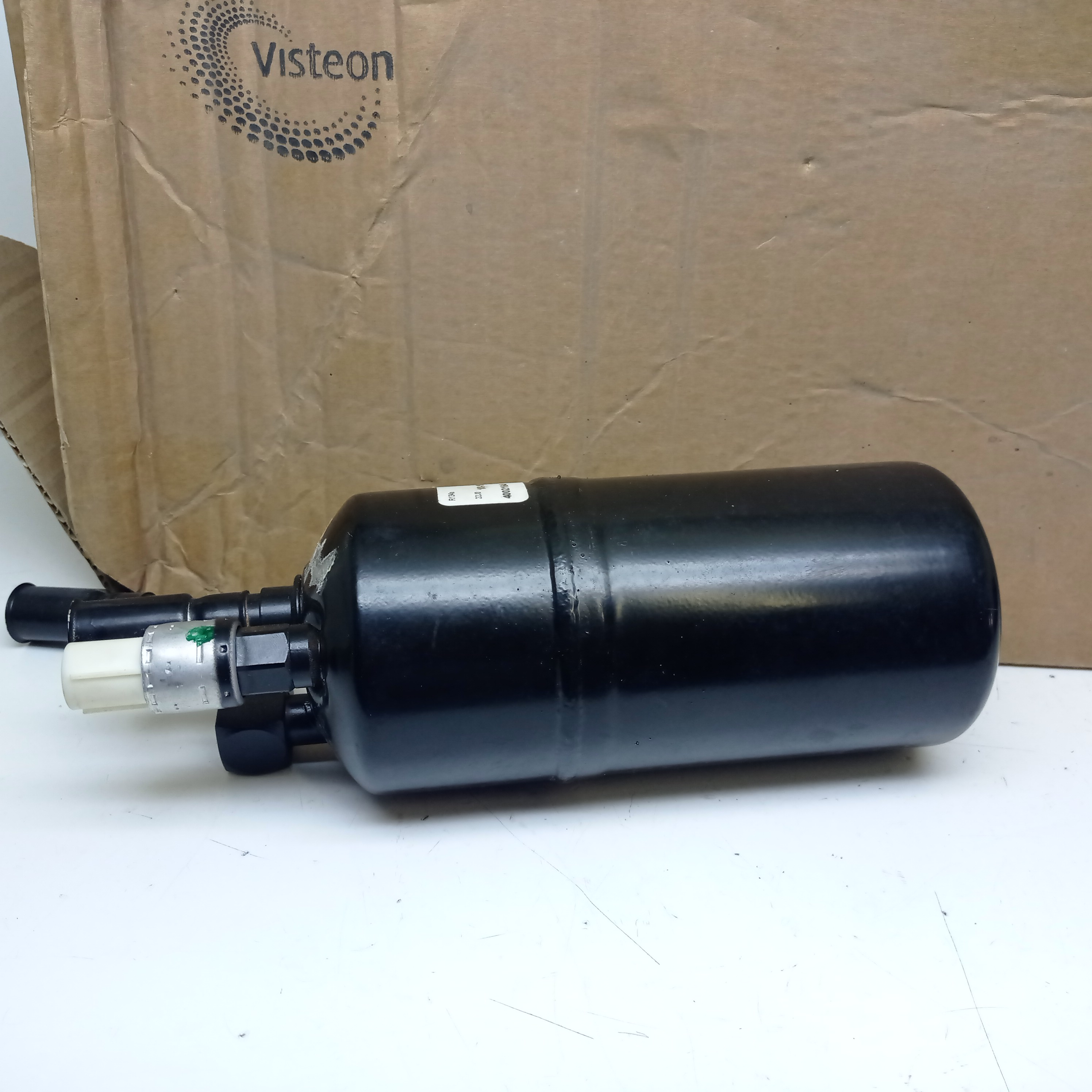 FORD MONDEO AIR DRYER FOR 1124231