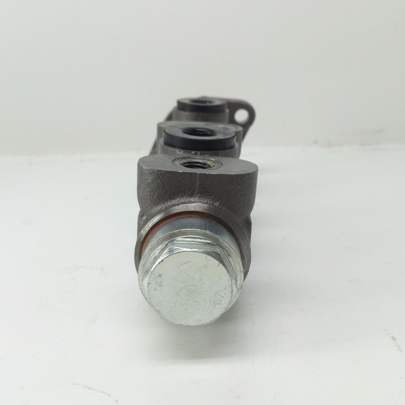90 ° CITROEN Common Rail Diesel Iniettore Leak OFF connettore per tubature BOSCH