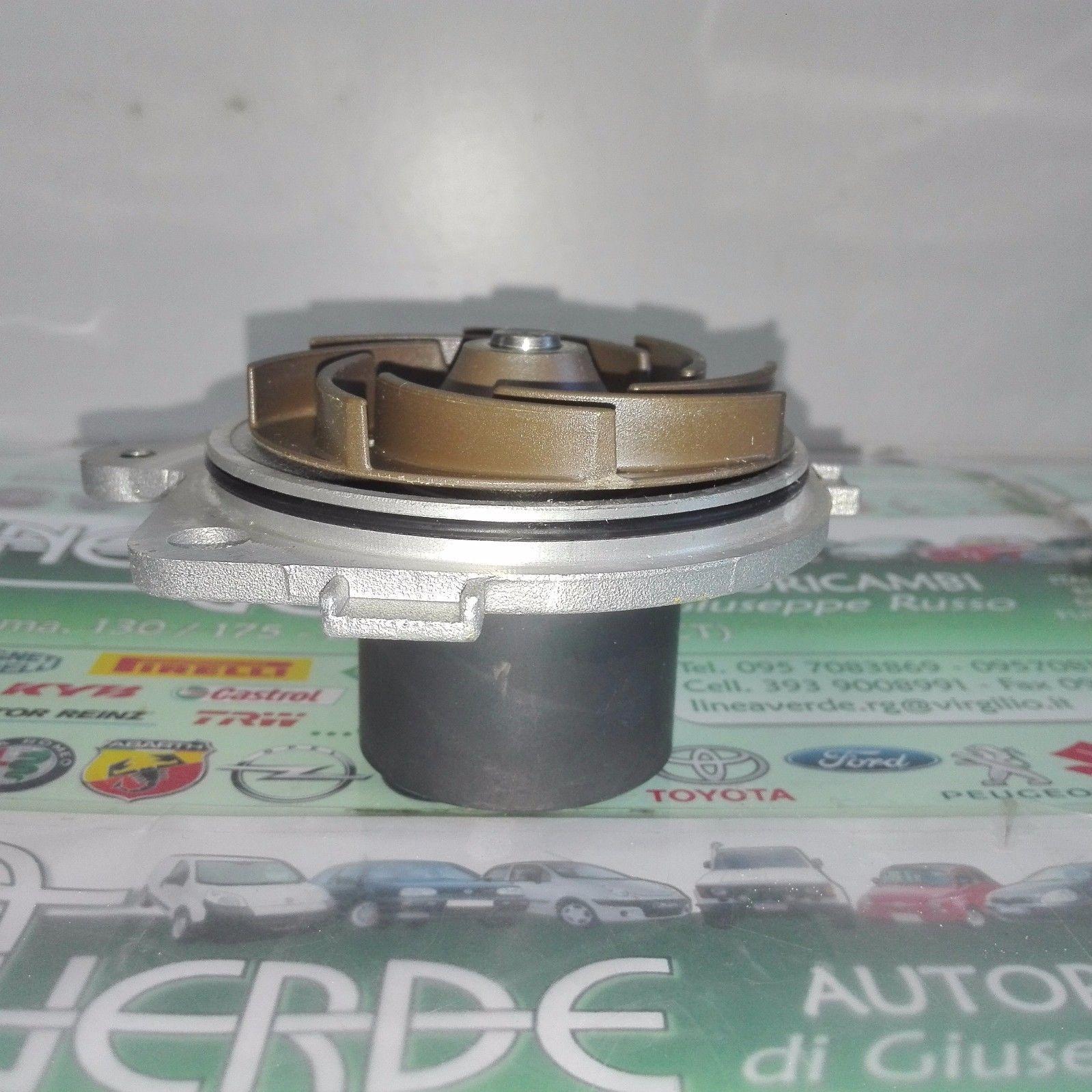 *TRIDON* Radiator Cap w// Lever For Fiat Croma Panorama Super Brava X1//9