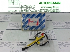 CONTATTO AIR-BAG DEVIOGUIDA 46427732 FIAT PUNTO DAL 93 AL 97