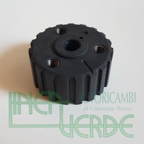 GEAR timing FIAT UNO PALIO PUNTO LANCIA Y, Y10 FIRE FOR 7766580
