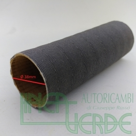PIPE AIR FILTER FIAT PUNTO UNO PANDA 4X4 LANCIA Y, Y10 FOR 7580946 FIRE ENGINES