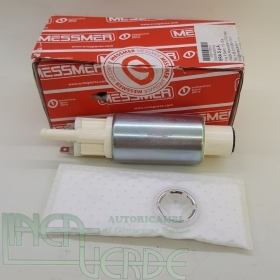 FUEL PUMP FOR 7747117 FIAT PANDA - POINT - CITROEN - PEUGEOT - LANCIA Y