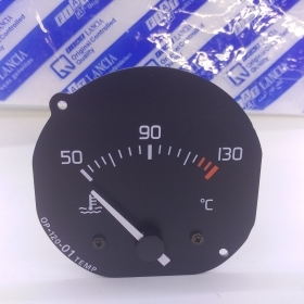TEMPERATURE GAUGE ORIGINAL FIAT 9942598 FIAT UNO TT