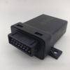 CONTROL UNIT COOLING THE ORIGINAL FIAT 7721273 CROMA 1 LANCIA THEMA 2.5 TD