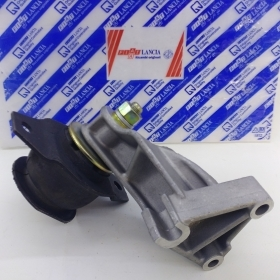 SUPPORT ENGINE FIAT UNO ORIGIN