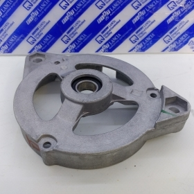 SUPPORT THE ALTERNATOR, THE ORIGINAL FIAT 9941444 HARDENING TYPE A LANCIA DELTA
