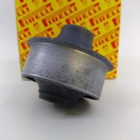ARM BUSHING OSCILLATING PIRELLI 352347 OPEL ASTRA F CALIBRA A VECTRA A