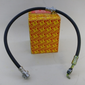 BRAKE HOSE FRONT PIRELLI 46210AX601 NISSAN MICRA III NOTES