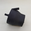 HEADPHONE PROTECTION SHELTER THE COIL ALFA - FIAT - LANCIA - AUTOBIANCHI FOR 4071394