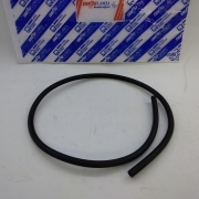 FLEXIBLE HOSE ORIGINAL POWER FIAT LANCIA 7616292 PANDA 4X4 PUNTO GT