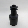 HALF-AXLE SHIFT SIDE CAP TALBOT SIMCA 1100 PIRELLI FOR 136052