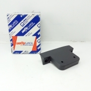 SUPPORTO ACCESSORI PER AUTOTELEFONO ORIGINALE FIAT 5901232