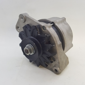 ALTERNATOR EDR 933260 VOLKSWAGEN GOLF - JETTA FOR 036903023T