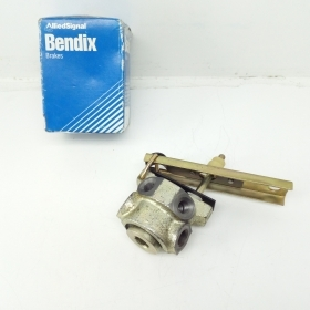 MODULATOR BRAKE ORIGINAL BENDIX 311393B RENAULT R 14 FOR 7701348813