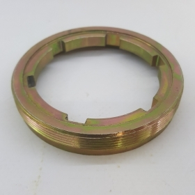 RING NUT LOCKING BEARING FRONT LANCIA BETA - TREVI 82286488