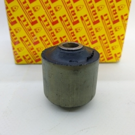 BUSHING REAR SUSPENSION, PIRELLI, ALFA ROMEO 33, ALFASUD FOR 60501915