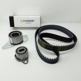 DISTRIBUTION KIT FLENNOR FOR 7701473712 RENAULT KANGOO - RENAULT SCENIC I