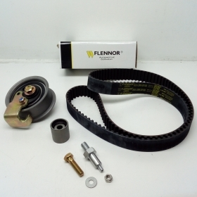 DISTRIBUTION KIT FLENNOR F904381V FOR 058198119 AUDI A4 -A6 -VW PASSAT