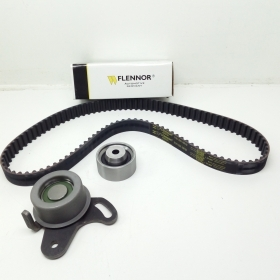 DISTRIBUTION KIT FLENNOR F904368V FOR 24312-26000 HYUNDAI ACCENT - KIA RIO