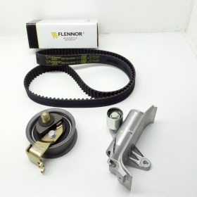 DISTRIBUTION KIT FLENNOR F904380V FOR 06A198119A AUDI-VOLKSWAGEN-SEAT-SKODA