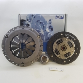 CLUTCH KIT AP AUTOBIANCHI - LANCIA-Y10 - FIAT PUNTO - ONE FOR 71752229