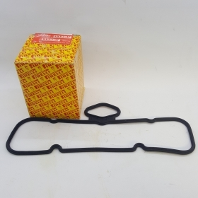 COVER GASKET TAPPET PIRELLI FIAT CINQUECENTO - SEICENTO FOR 7660759